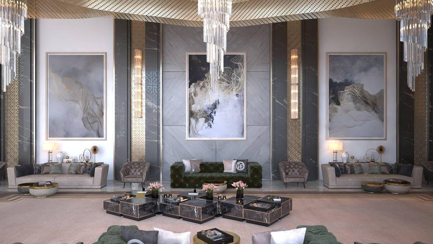 ديكورات مجالس رجال تصميم مجالس رجال Design Home Decor Decor