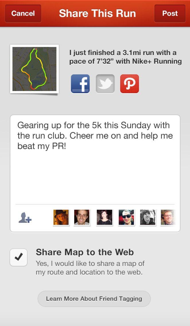 8350c4e874d2343b2e8d00bc36b7b358 - How To Get Heart Rate On Nike Run Club