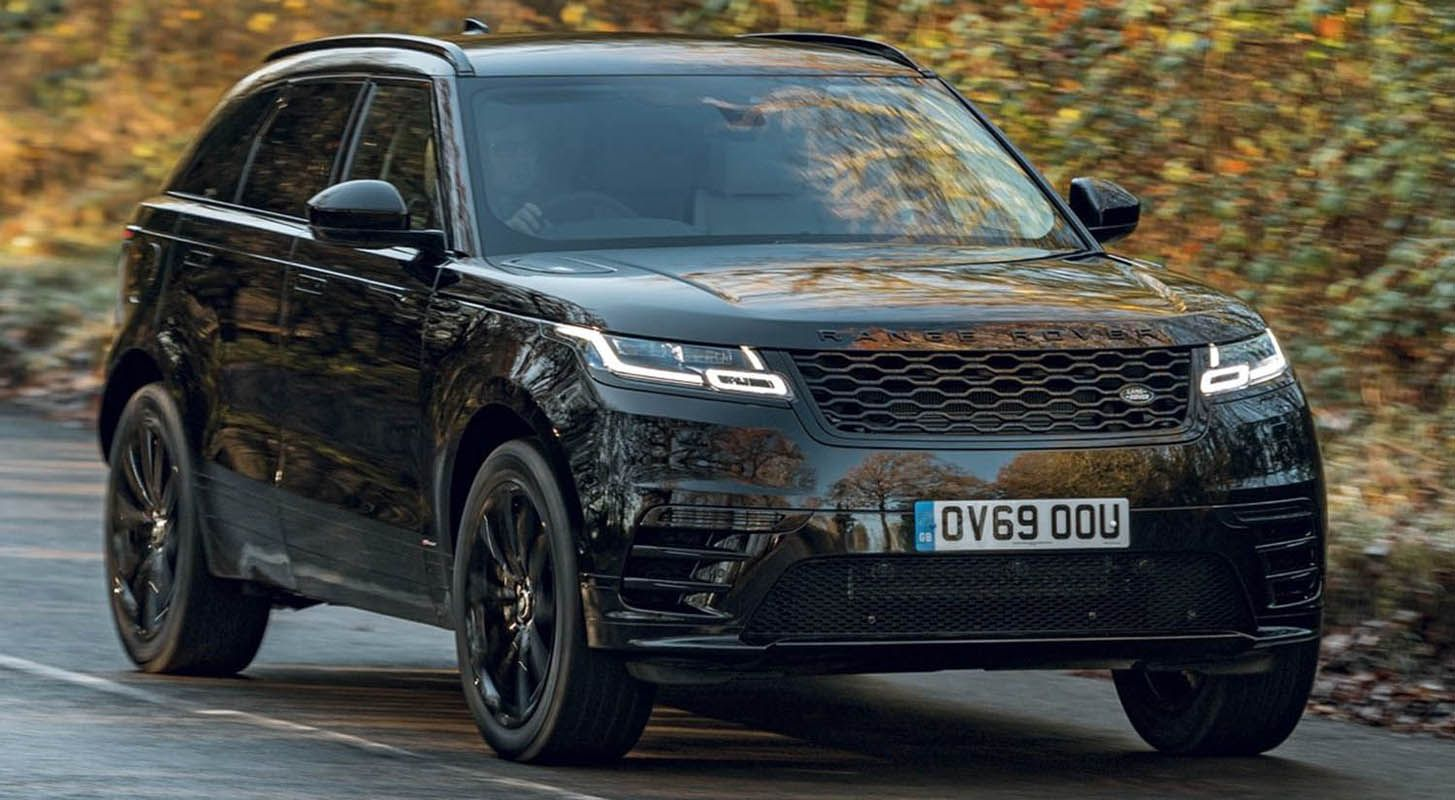 Pin By Jimbob On Land Rover Land Rover Range Rover Best Car Insurance