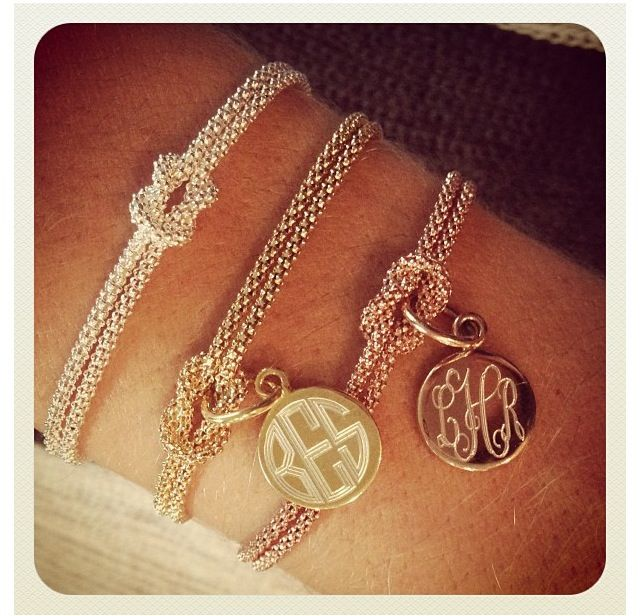More #swellcaroline Anything monogrammed is an automatic smile. You could also look on etsy.com for a cheaper version. $68 Swell Caroline