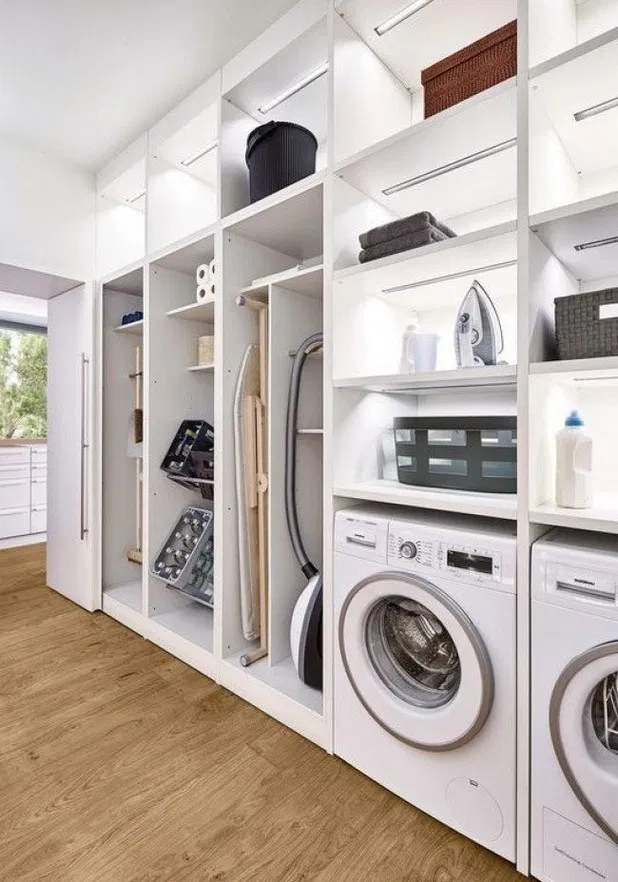 113 classic practical home decoration laundry room on effectively laundry room decoration ideas easy ideas to inspire you id=33963