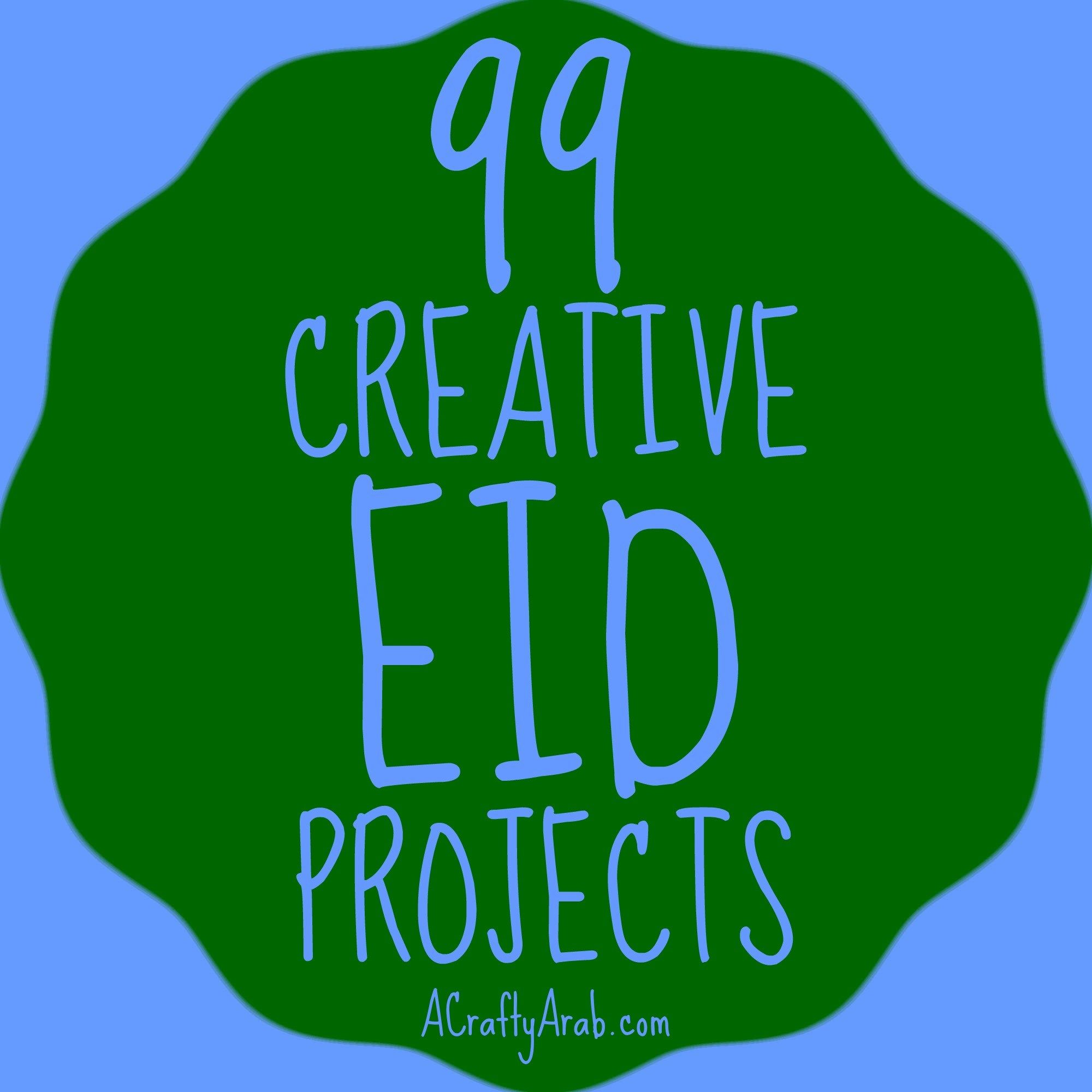 Simple Hindi Wikipedia Eid Al-Fitr Feast - 8350f1602847b3136716741049b33a43  You Should Have_384359 .jpg