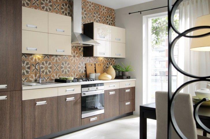 Kuchnie Family Line Tafne Kitchen Design Best Kitchen Designs Cool Kitchens