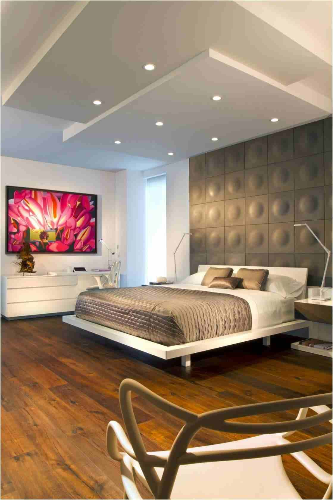 Bedroom Led Ceiling Lights Bedroom False Ceiling Design Ceiling