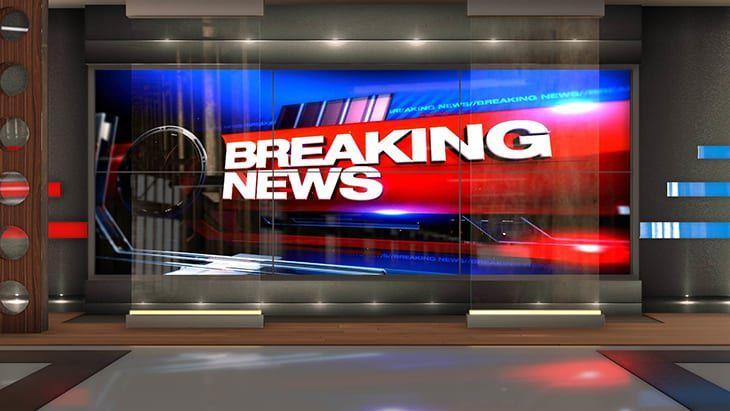 41 Female News Anchors ideas   female news anchors, news