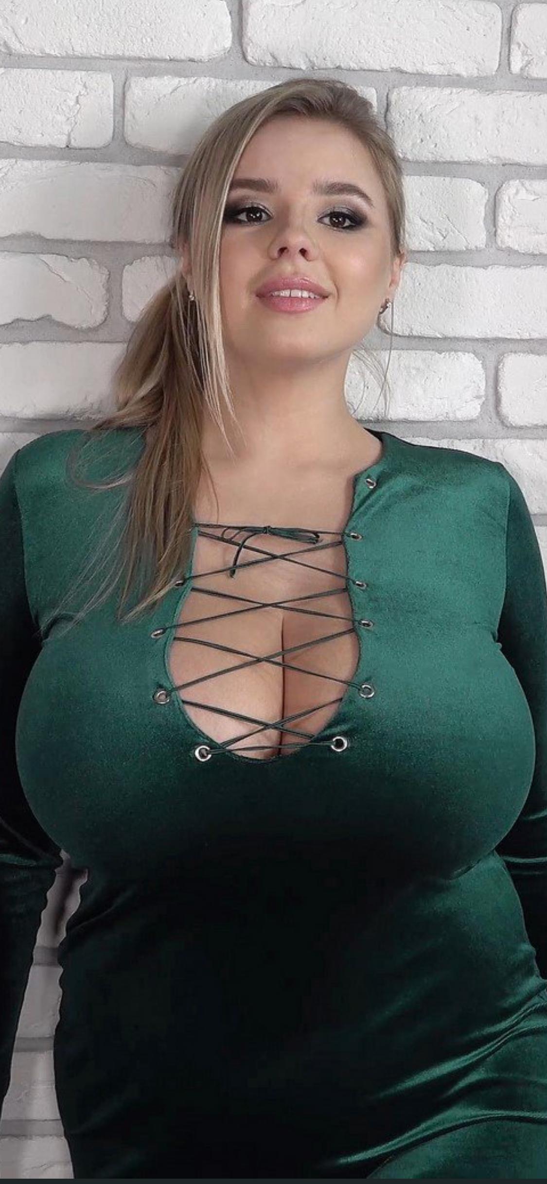 Free bisexual foursomes porn pics