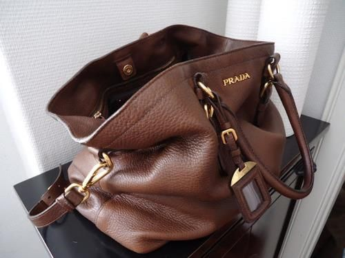 Prada Handbags ALL FOR FASHION DESIGN find more women fashion ideas on www.misspool.com