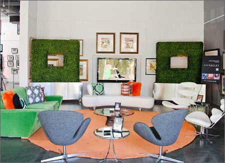 http://formdecor.com/furniture-rental-showcase/wp-content/uploads/2013/04/Chuck_Jones_1.jpg