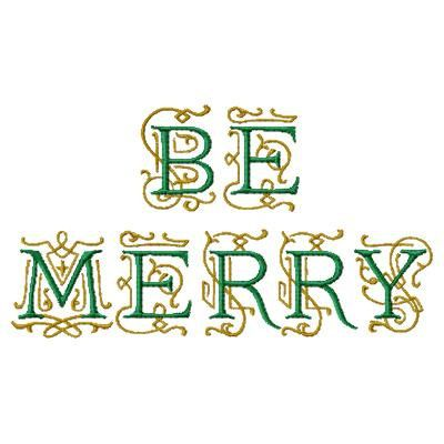 Be Merry Embroidery Design - 7x7 Hoop - Home Decor - Christmas ... on word art wedding, word art crochet, word art rubber stamps, word art t shirts, word art cross stitch, word art sewing, word art jewelry, word art appliques, word art home, word art buttons, word art drawing designs, word art printables, word art flowers, word art gifts, buffalo designs, word art embroidery software, word whim, word art craft,