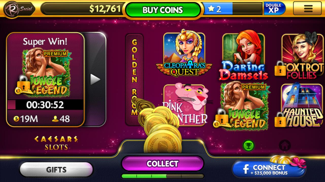 Лучшее онлайн казино украины на реальные деньги bagira casino интернет казино на гривны