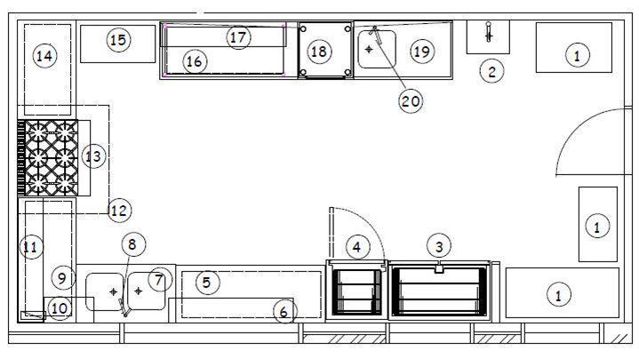 Pin On Home Bar Furniture