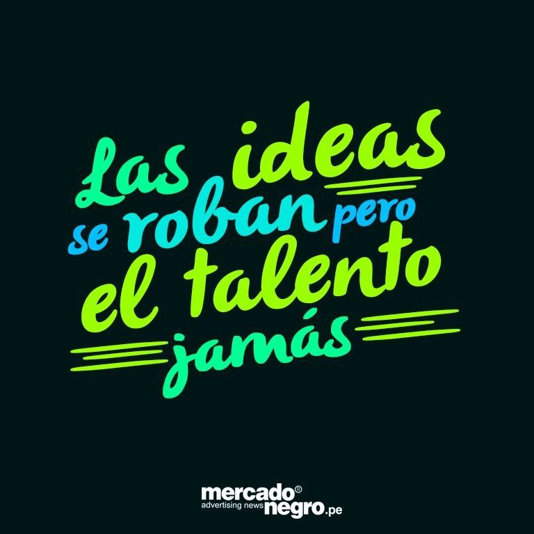 Frasesqoutes Frases De Diseño Frases Creatividad Y Frases