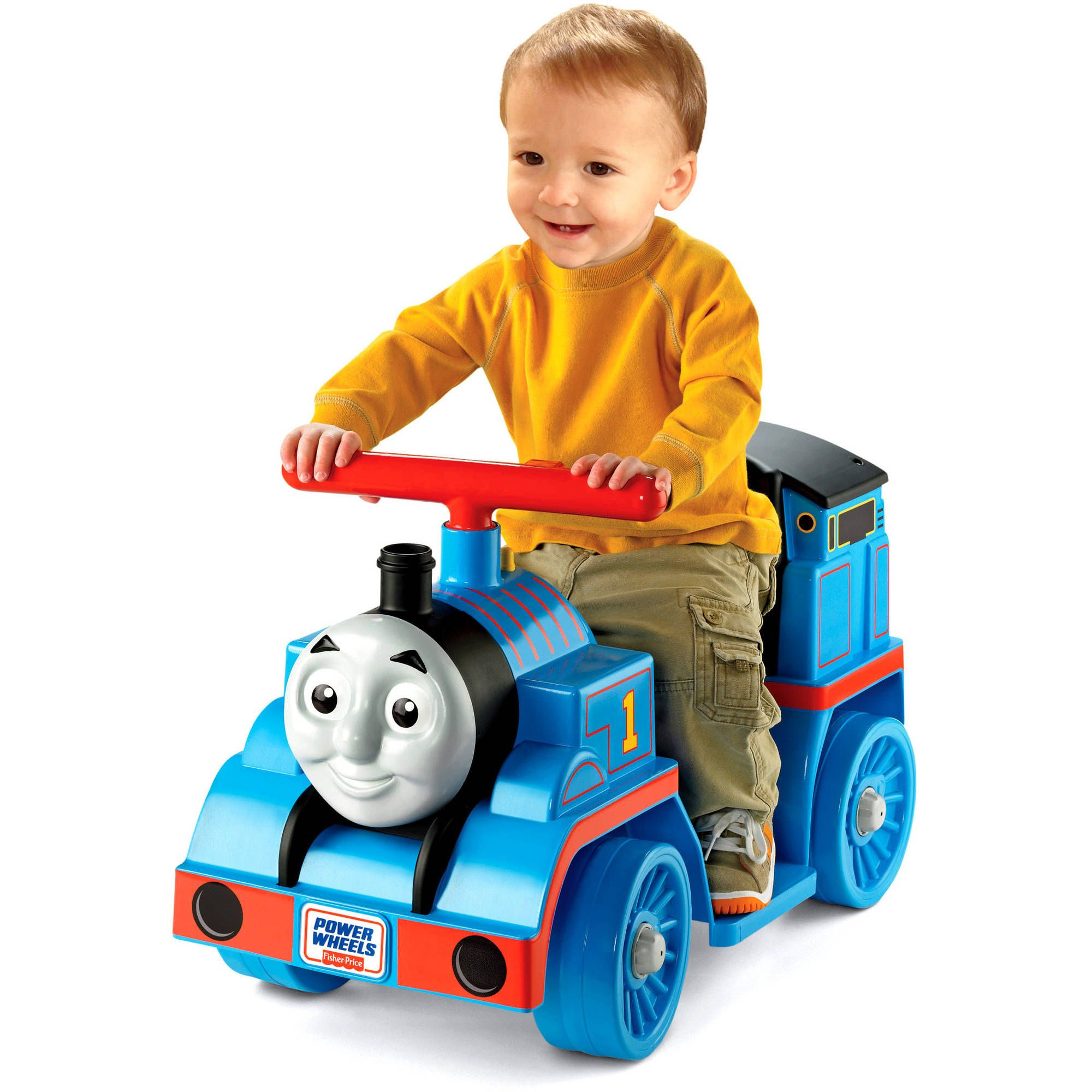 Find And Shopping More Children Toys Deals At Extrabigfoot