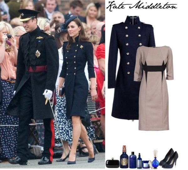 315c06a840de dresses celebrity kate middleton 15 best outfits   Pinterest