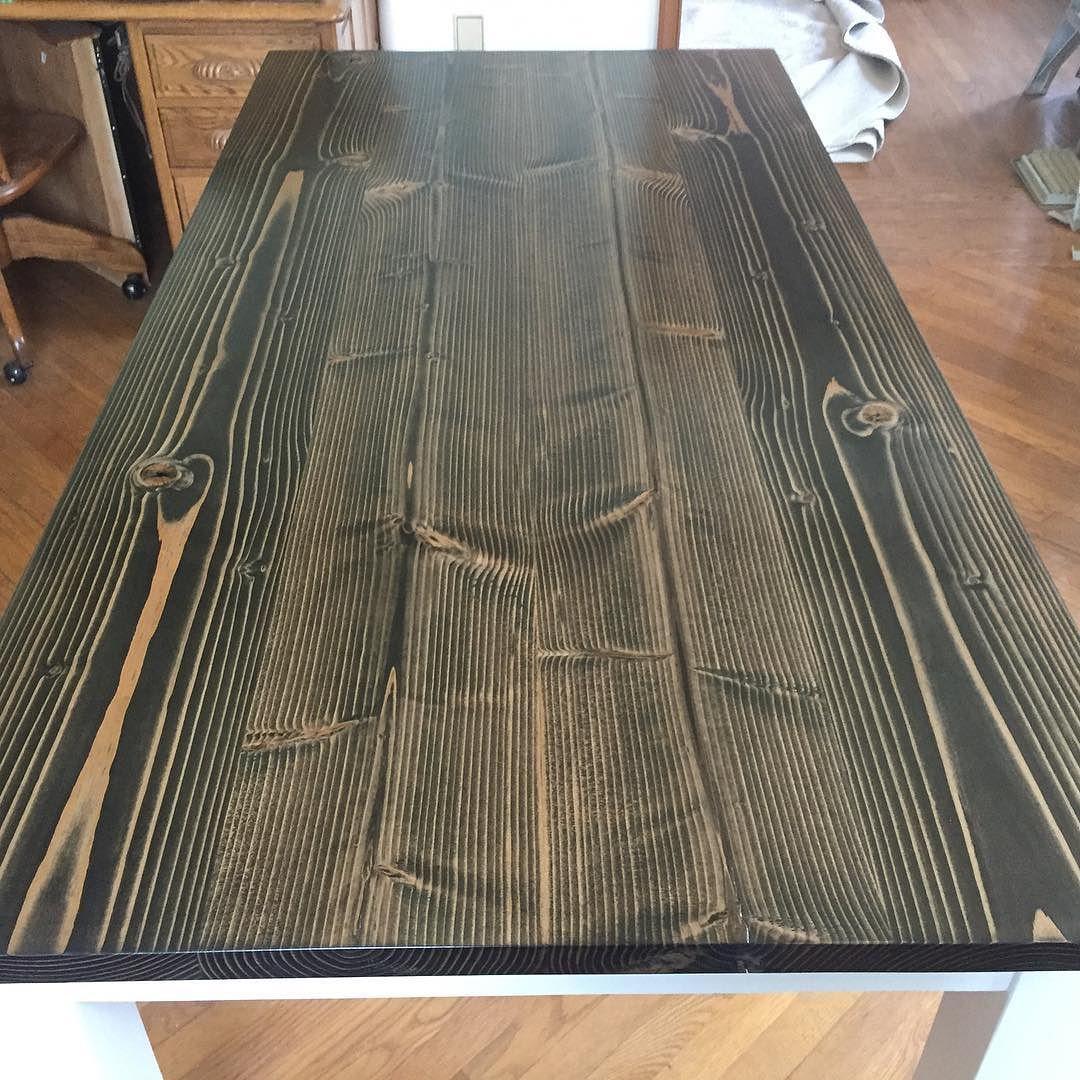 Staining Finishing Advice Woodworking