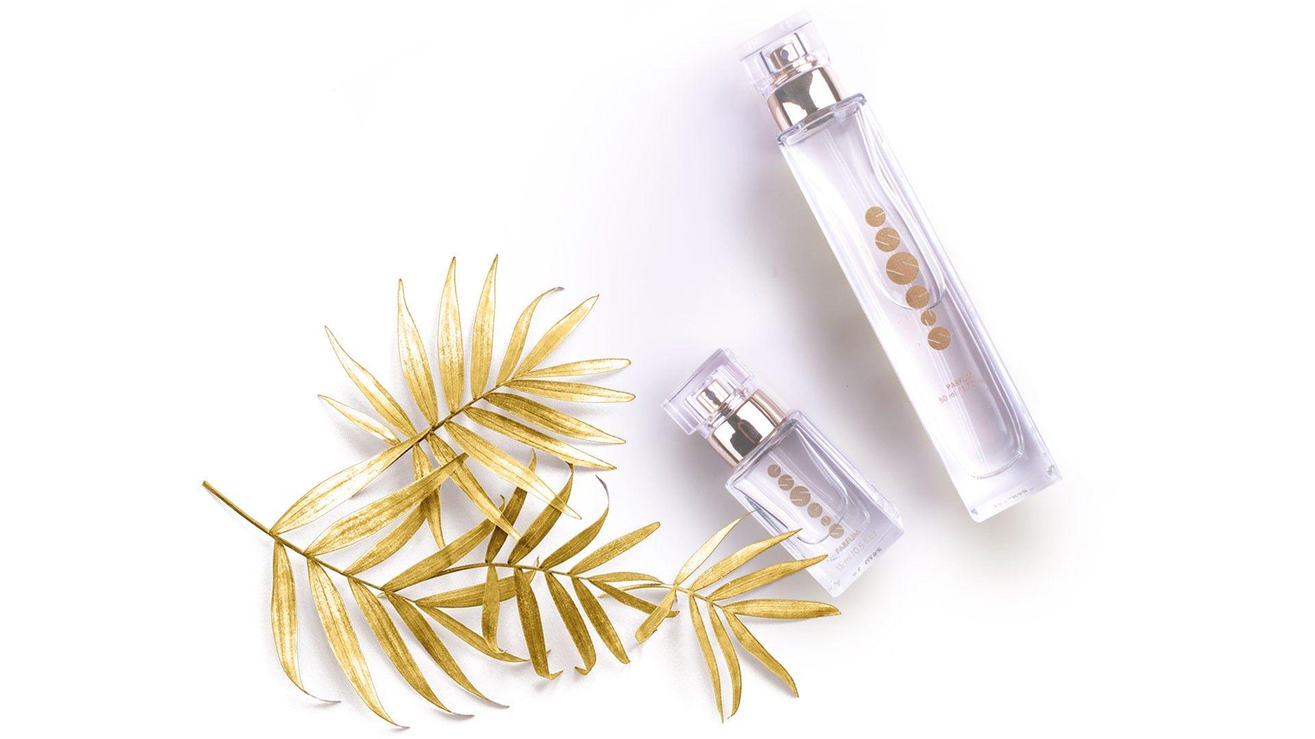 Essens perfumes designer inspired fragrances for less in