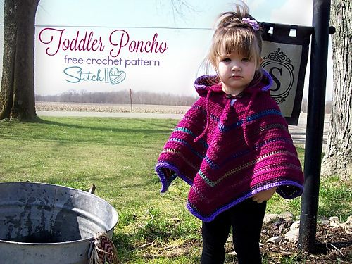Craft Passions Crochet Patterns All Free Patterns Only