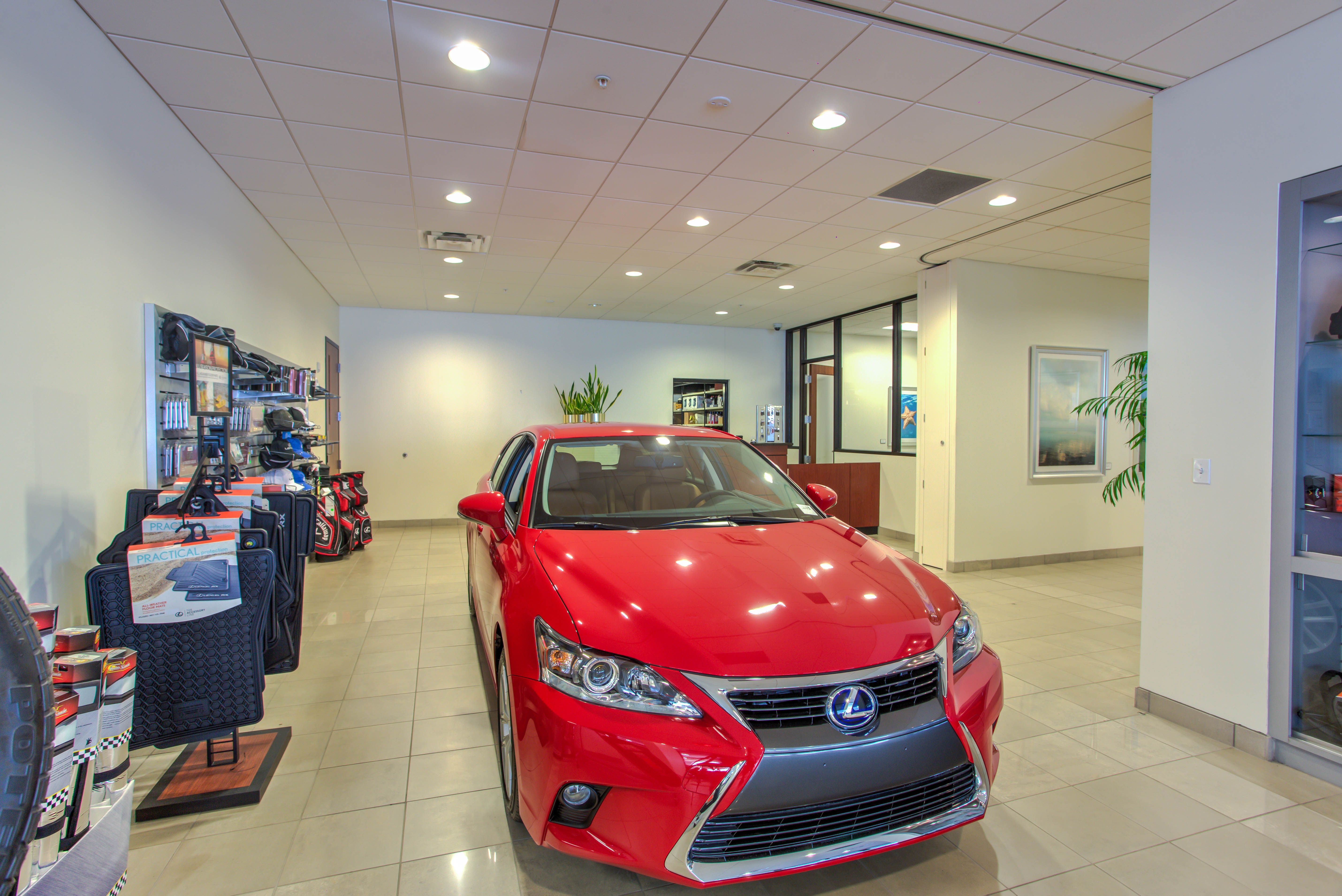 In The Market For A Great New Lexus Cars Including A Sedan Coupe Suv Or Hybrid Vehicle We Are The Lexus Dealership Jackso New Lexus Lexus Dealership Lexus