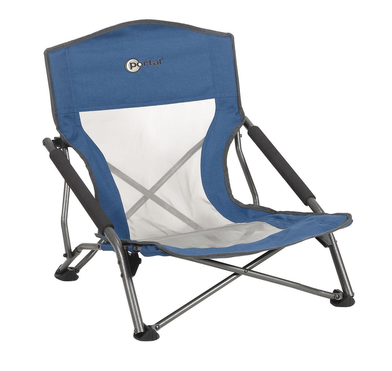 Jax Mercantile Co Portal Quick Quad Event Chair