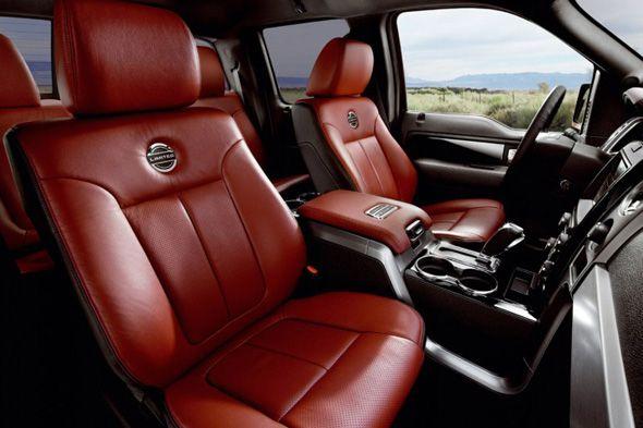 2013 Ford F150 Interior Design Ford F150 Ford F150 Truck