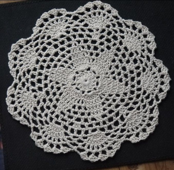 tapetes crochet -   crochet tapetes   Pinterest   Buscar con google ...