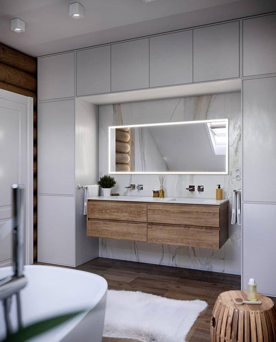 Trendy 13 Beegcom Top Interior Design Companies To Work For Home Decor Online Home Decor Home Wall Decor