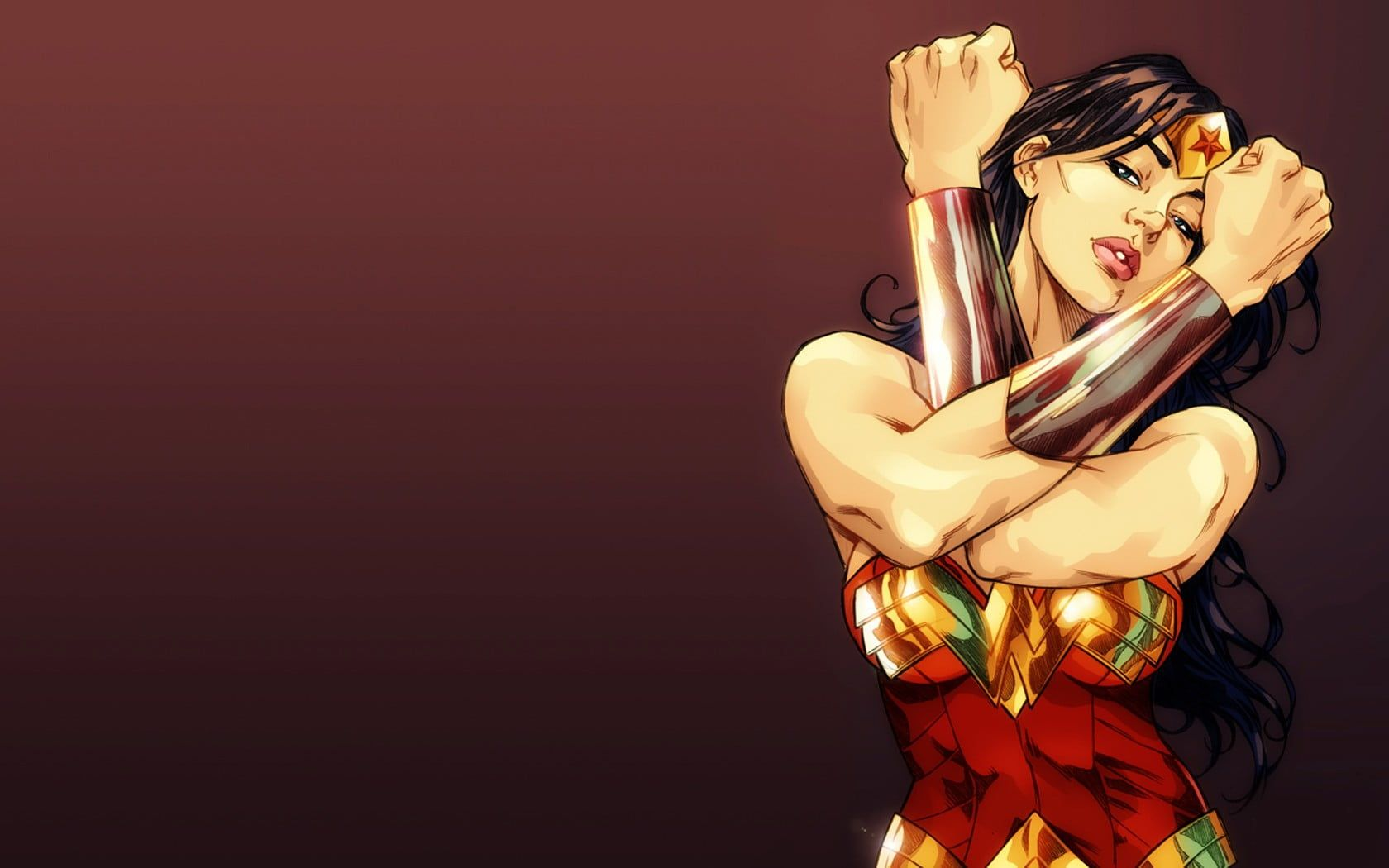 Wonder Woman Wallpaper Wonder Woman Superheroines 720p Wallpaper Hdwallpaper Desktop Wonder Woman Pictures Wonder Woman Artwork Wonder Woman Movie