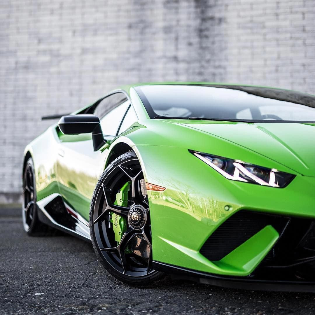 #newsportscars,luxurysportcar,newsportscars,nicesportscars
