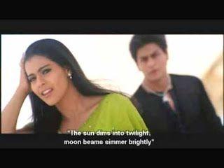 Kabhi khushi kabhi gham songs download.