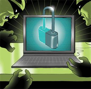 Consejos para comprar por internet con la máxima seguridad - Profesiones ON-LINE