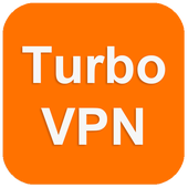 Turbo VPN The Best Free Unlimited VPN APK High Speed VPN