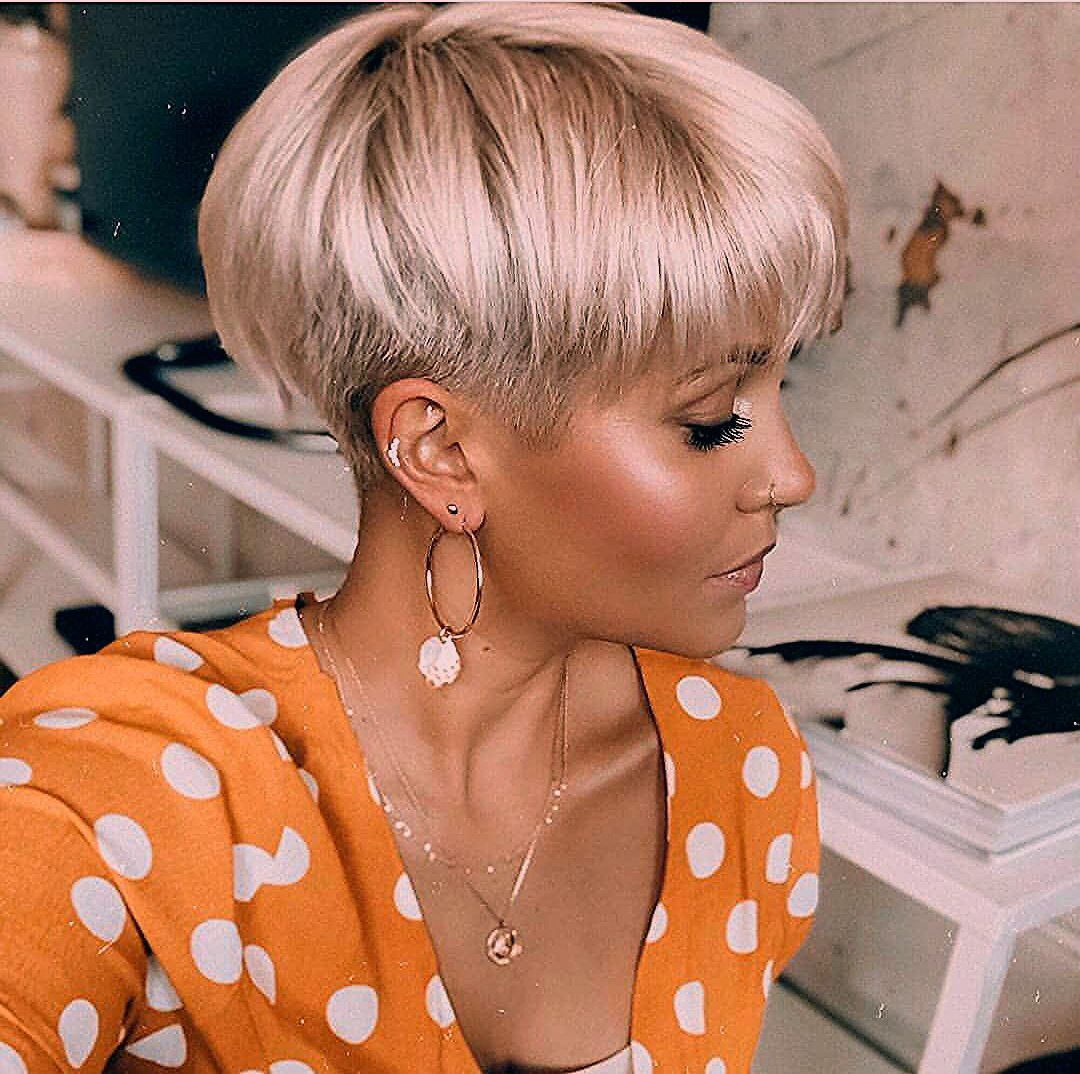 Photo of Women Hairstyles 2019