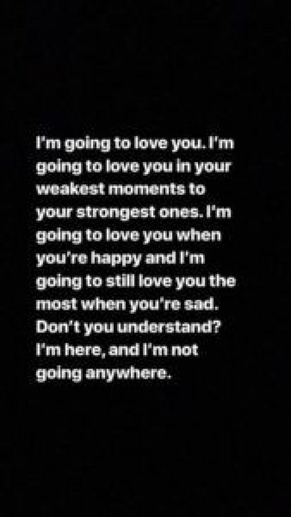 Pin By Nabila Putri On Thoughts Girlfriend Quotes Tough Times Quotes Love Quotes For Girlfriend