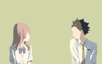 Hd Wallpaper Background Id 835463 Aesthetic Anime Anime Films Anime Wallpaper