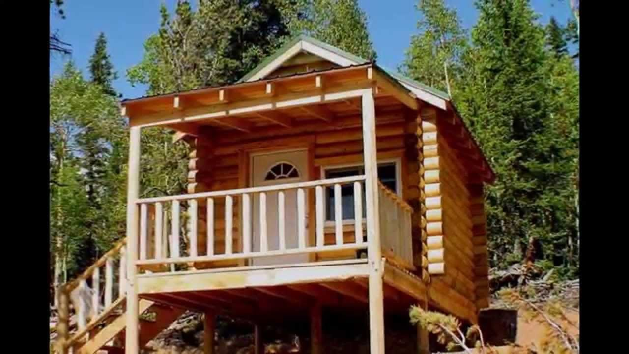 in highland az sale for feature arizona cabins prescott pines