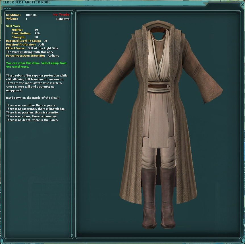 jedi robe - Google Search | Jedi Robes | Pinterest | Robe, Star wars ...