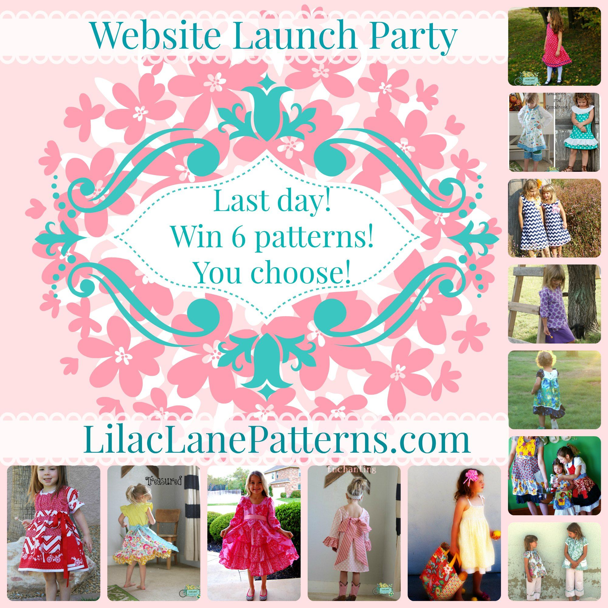 Im falling in love with these patterns from lilac lane and they im falling in love with these patterns from lilac lane and they are jeuxipadfo Image collections