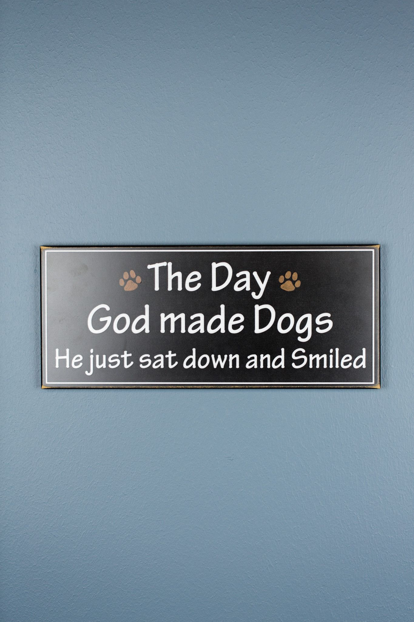A Rescue Dogs Message Rescue Dogs Dog Quotes Dogs