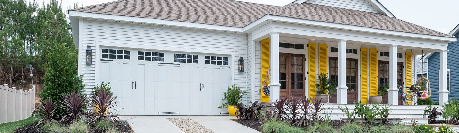 Pin by DIY Garage Door Parts on Garage Doors Garage