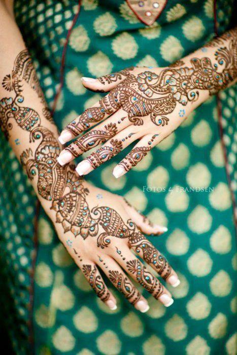 mehndi #henna