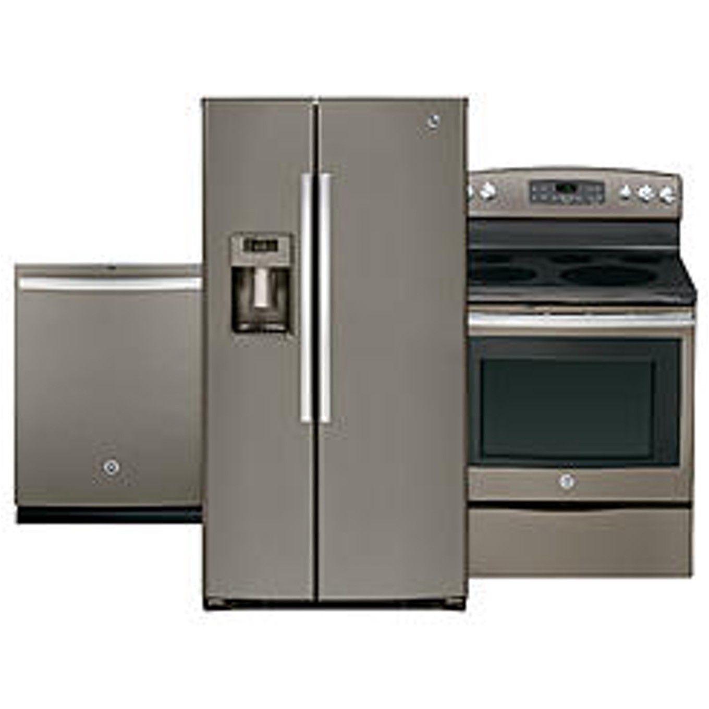 kitchen appliance package deals sears calphalon towels outlet bundle  wow blog