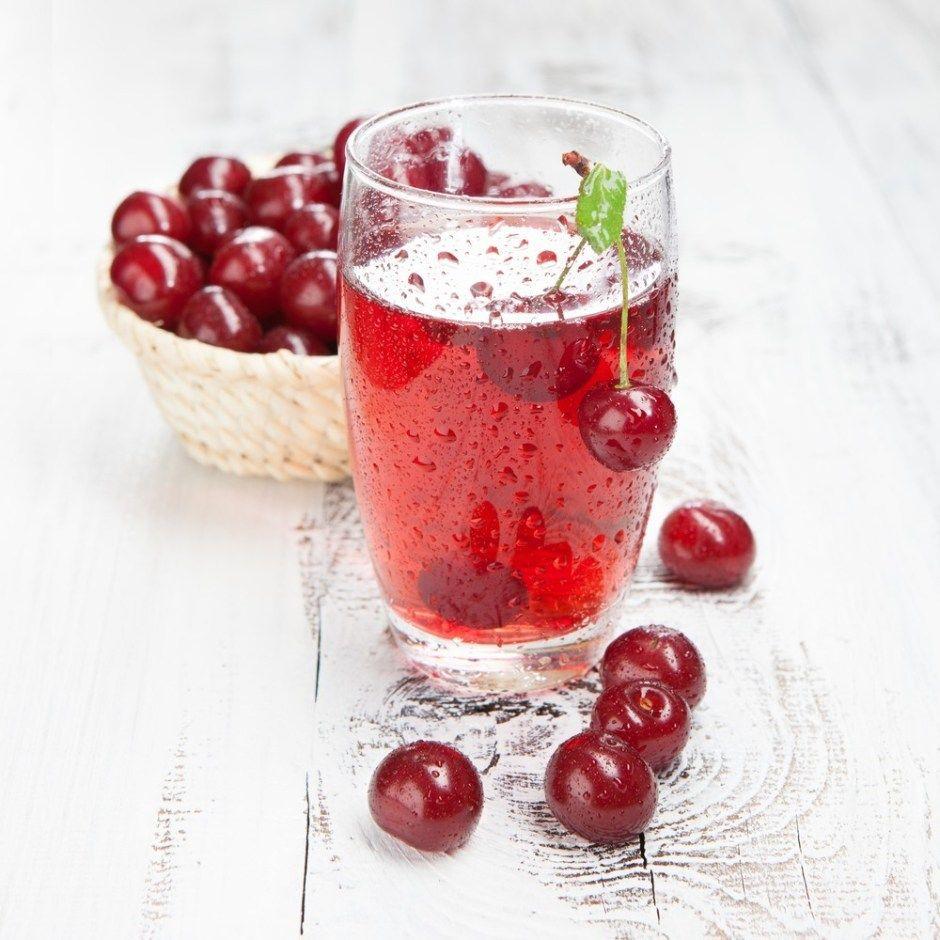 Cherry Wine Recipe How To Make It In 4 Easy Steps Wine Turtle Homemade Wine Recipes Wine Recipes Homemade Wine