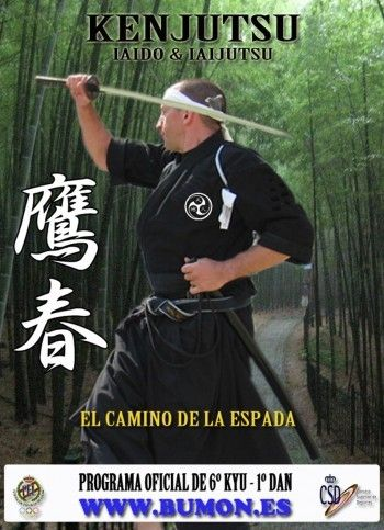 Aikido The Art Of Fighting Without Fighting.pdf