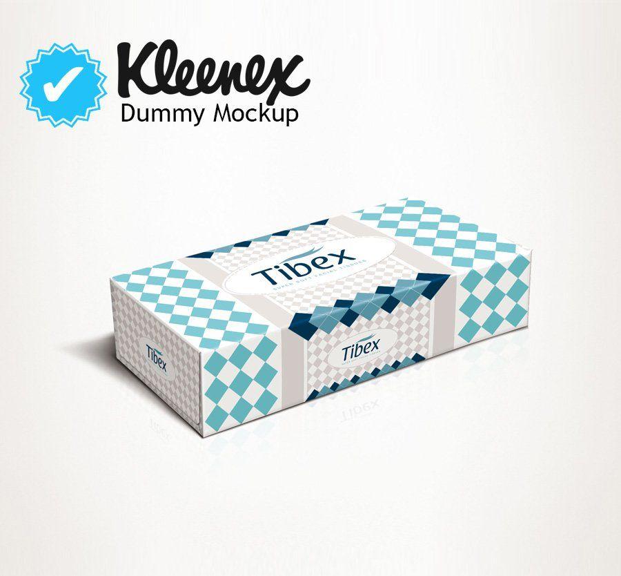 Luxture unique tissue box packaging 2016   ZandArtwork   Pinterest ...
