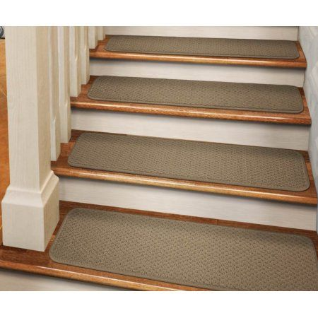 Home Improvement In 2020 Carpet Stair Treads Carpet Sale Brown Carpet