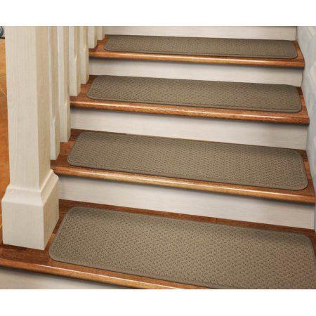 Home Improvement In 2020 Carpet Stair Treads Carpet Sale Brown Carpet