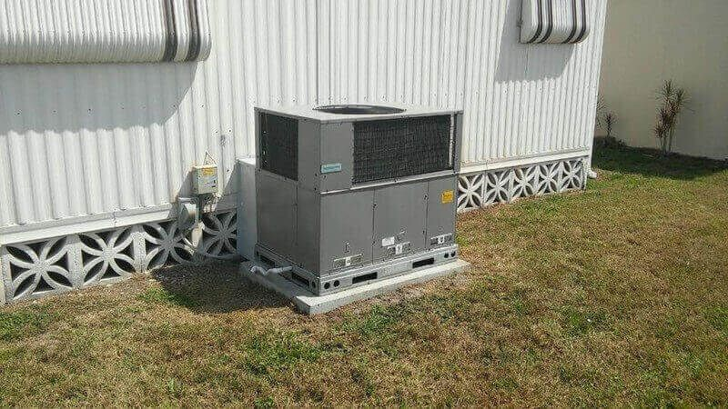 Pin by SRQ AC on Air Conditioning Service In Sarasota Ac