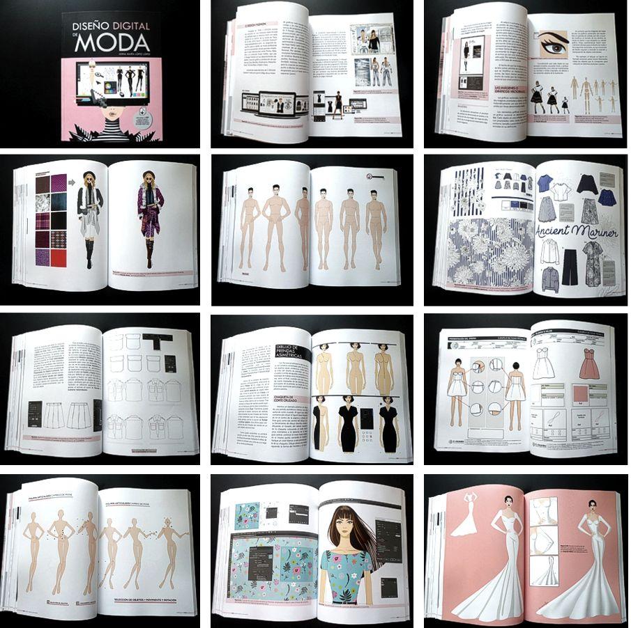 Libros diseo interiores cool resultado de imagem para libros diseo de interiores with libros - Libros de decoracion de interiores gratis ...