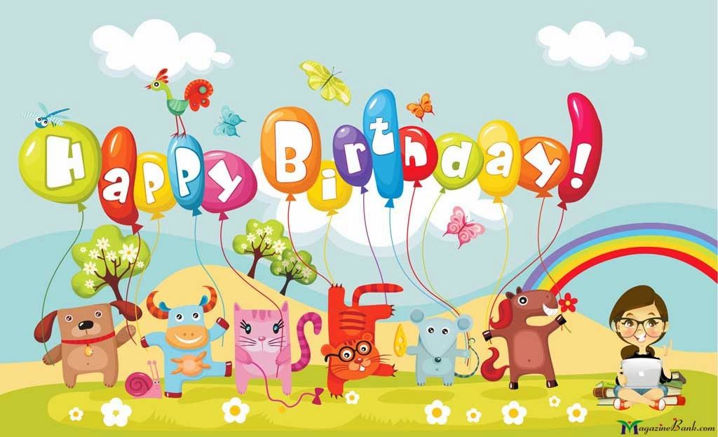 Advance Happy Birthday Wishes Messages The Best Ideas For Free