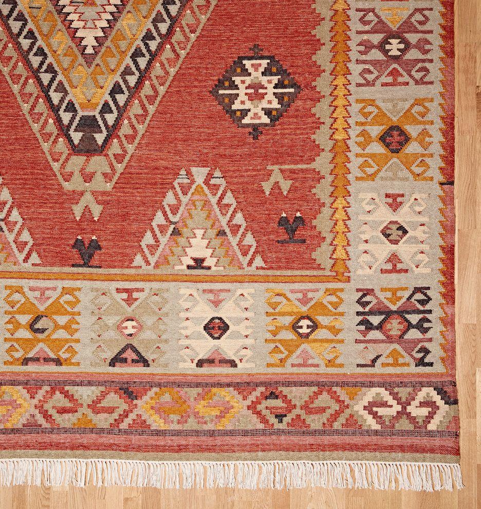 rug allmodern area design pdp reviews indoor indooroutdoor blush rugs samara outdoor zipcode
